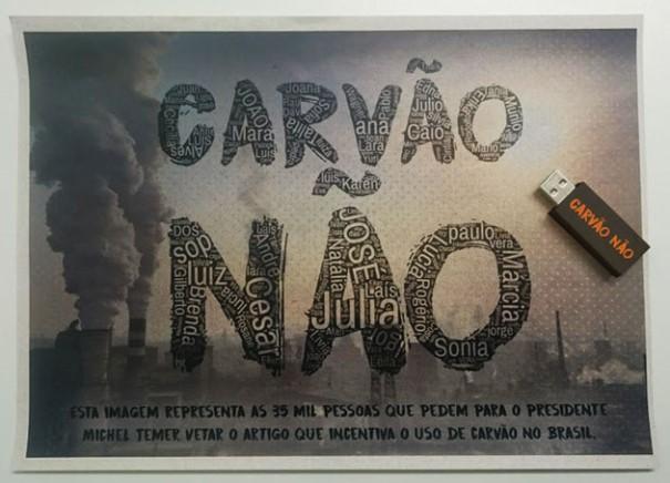 carvao-assinaturas2